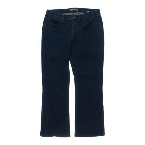 Lee Jeans in size 16 at up to 95% Off - Swap.com