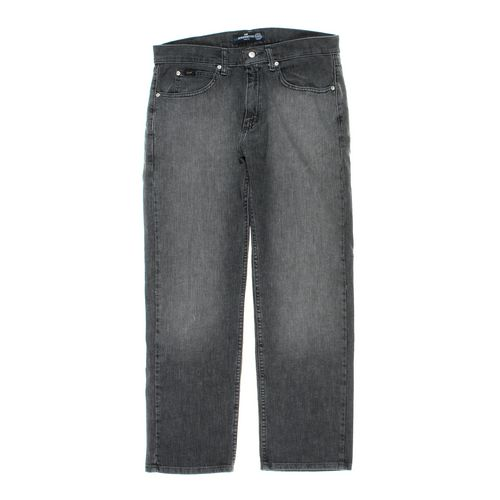 """Lee Jeans in size 33"""" Waist at up to 95% Off - Swap.com"""