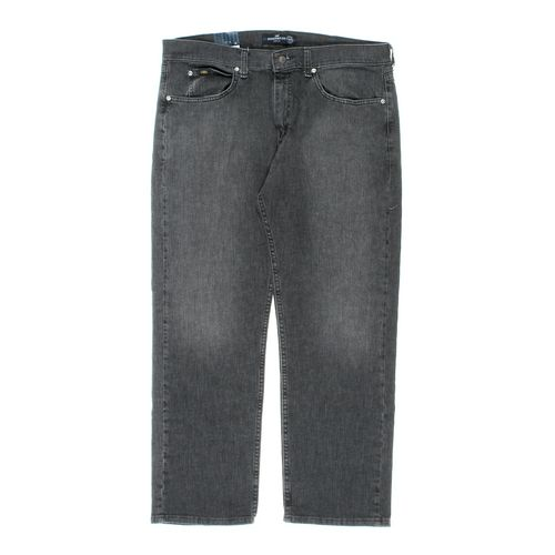 "Lee Jeans in size 36"" Waist at up to 95% Off - Swap.com"