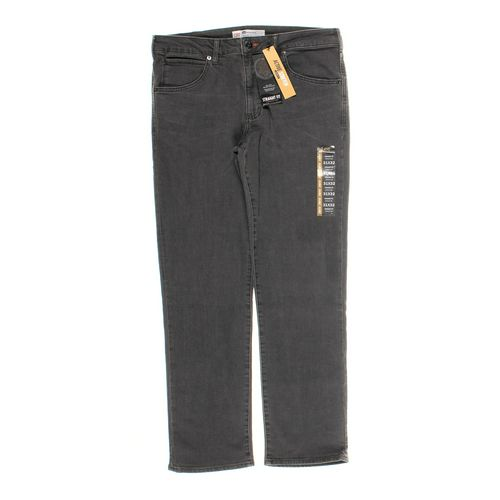 """Lee Jeans in size 36"""" Waist at up to 95% Off - Swap.com"""