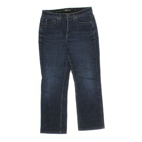 Lee Jeans in size 10 at up to 95% Off - Swap.com