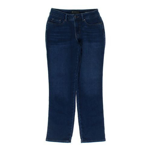 Lee Jeans in size 6 at up to 95% Off - Swap.com