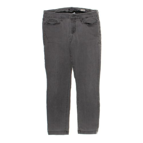 Level 99 Jeans in size 14 at up to 95% Off - Swap.com