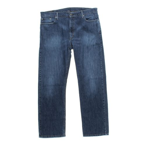 """Levi Strauss & Co. Jeans in size 40"""" Waist at up to 95% Off - Swap.com"""