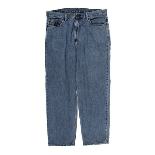 "Levi Strauss & Co. Jeans in size 40"" Waist at up to 95% Off - Swap.com"