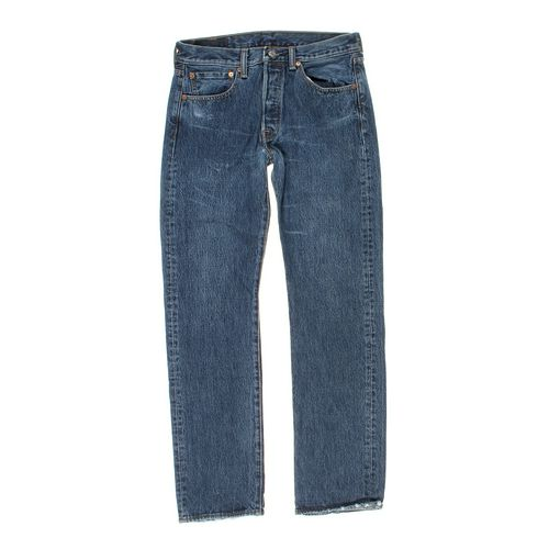 "Levi Strauss & Co. Jeans in size 31"" Waist at up to 95% Off - Swap.com"