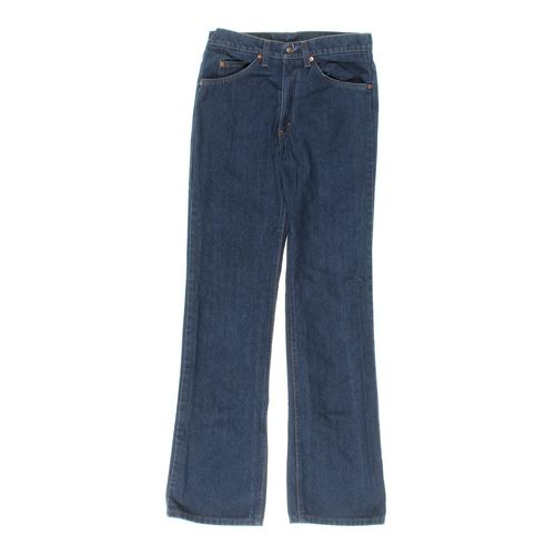 """Levi Strauss & Co. Jeans in size 32"""" Waist at up to 95% Off - Swap.com"""
