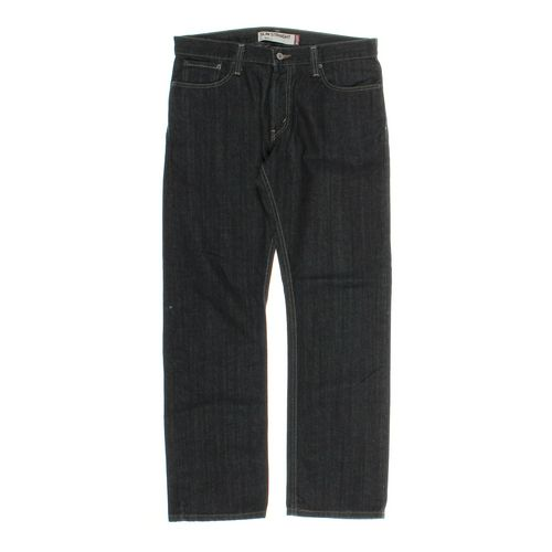 "Levi Strauss & Co. Jeans in size 34"" Waist at up to 95% Off - Swap.com"