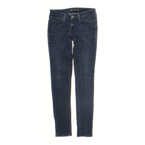 Levi Strauss & Co. Jeans in size 4 at up to 95% Off - Swap.com