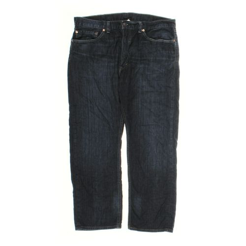 "Levi Strauss & Co. Jeans in size 38"" Waist at up to 95% Off - Swap.com"