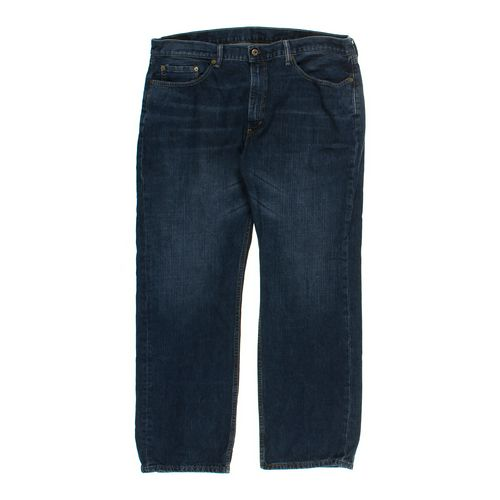 """Levi's Jeans in size 32"""" Waist at up to 95% Off - Swap.com"""