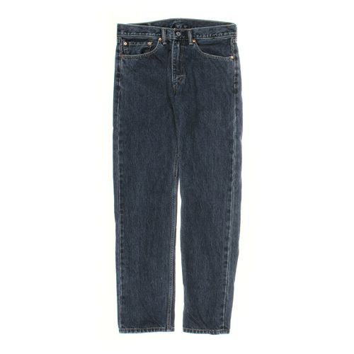 "Levi's Jeans in size 34"" Waist at up to 95% Off - Swap.com"