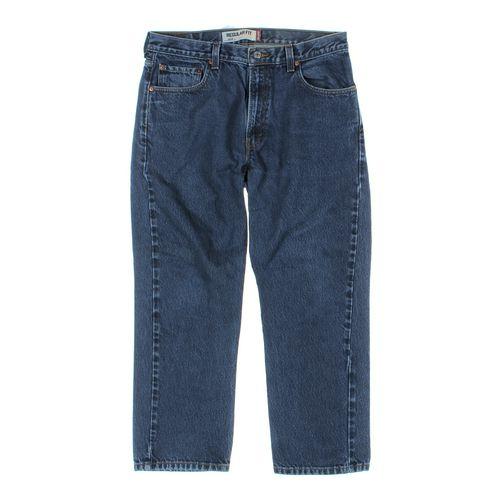 "Levi's Jeans in size 36"" Waist at up to 95% Off - Swap.com"