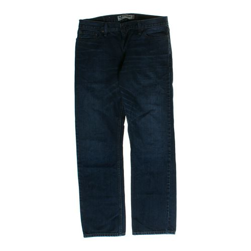 """Levi's Jeans in size 36"""" Waist at up to 95% Off - Swap.com"""
