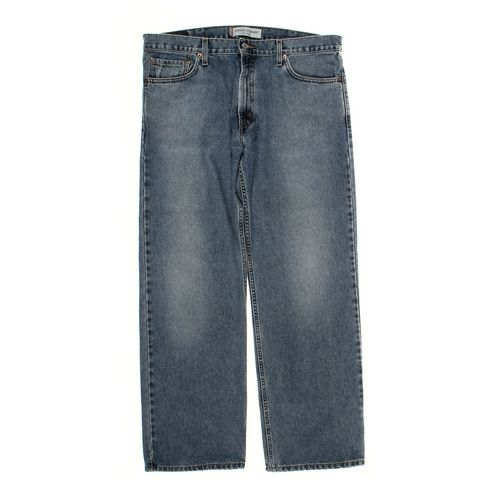 """Levi's Jeans in size 38"""" Waist at up to 95% Off - Swap.com"""