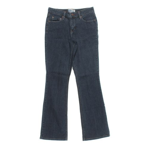 Levi's Jeans in size 6 at up to 95% Off - Swap.com