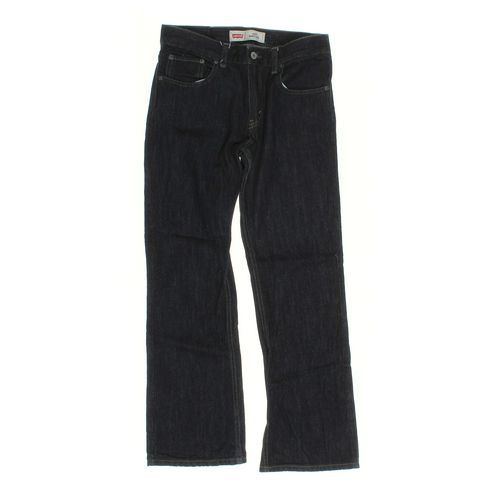 "Levi's Jeans in size 29"" Waist at up to 95% Off - Swap.com"