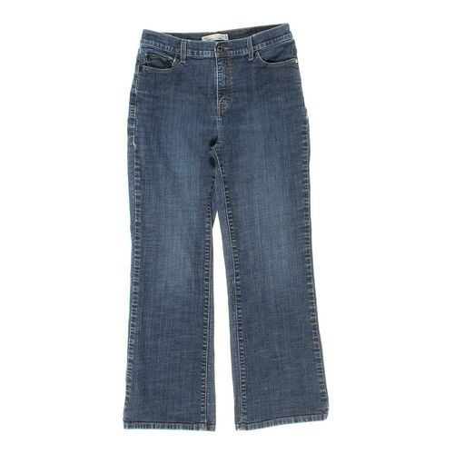 Levi's Jeans in size 12 at up to 95% Off - Swap.com