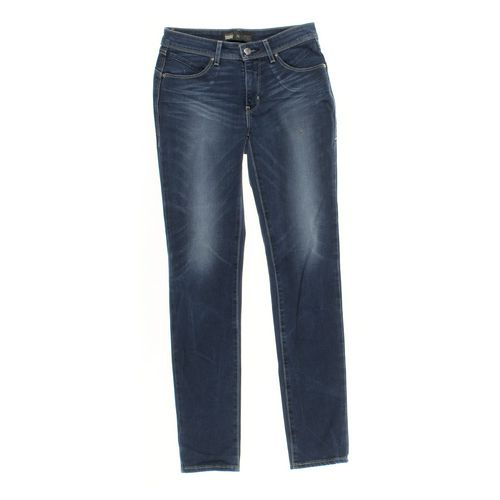 Levi's Jeans in size 2 at up to 95% Off - Swap.com