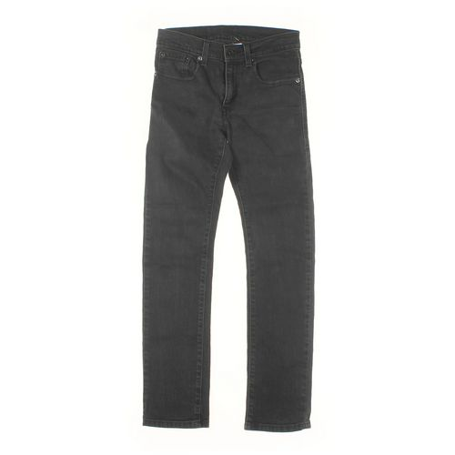 """Levi's Jeans in size 26"""" Waist at up to 95% Off - Swap.com"""