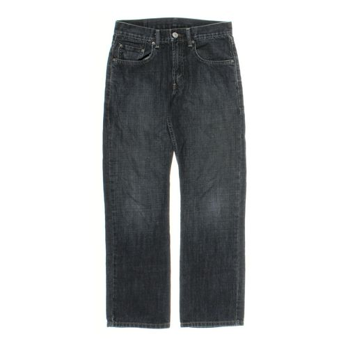 """Levi's Jeans in size 28"""" Waist at up to 95% Off - Swap.com"""