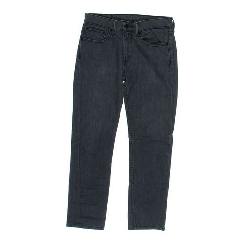 """Levi's Jeans in size 31"""" Waist at up to 95% Off - Swap.com"""