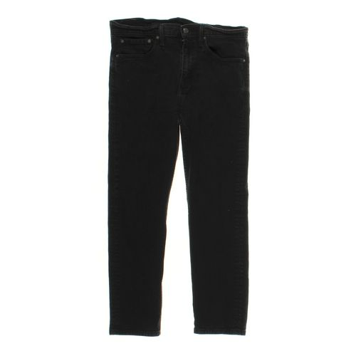 """Levi's Jeans in size 34"""" Waist at up to 95% Off - Swap.com"""