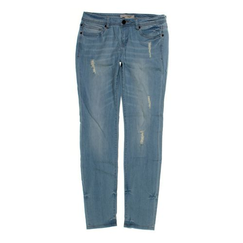 Life in Progress Jeans in size 6 at up to 95% Off - Swap.com