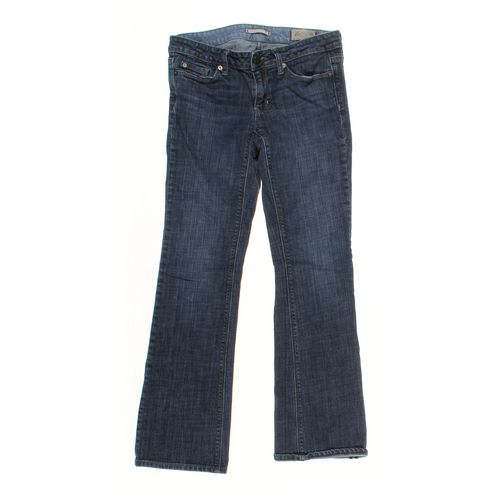 Limited Edition Jeans in size 4 at up to 95% Off - Swap.com