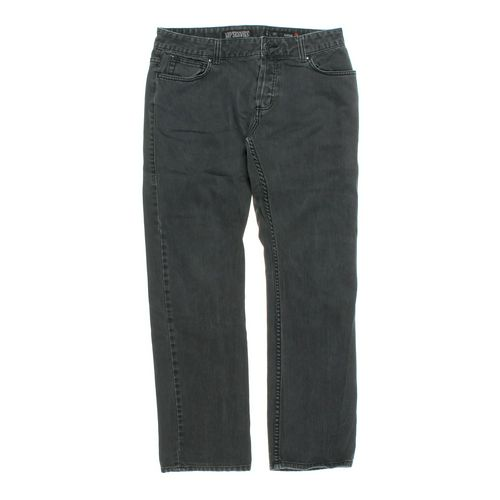 """Lip Service Jeans in size 33"""" Waist at up to 95% Off - Swap.com"""