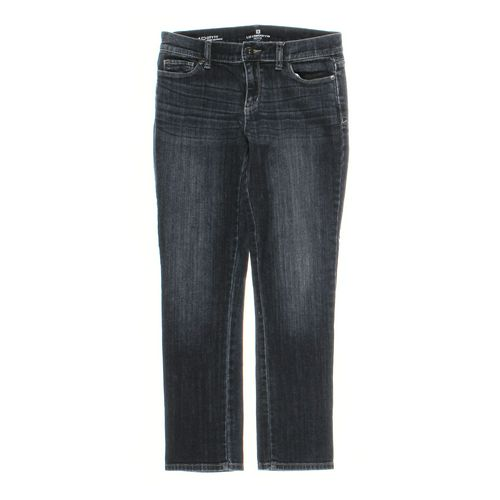 Liz Claiborne Jeans in size 4 at up to 95% Off - Swap.com