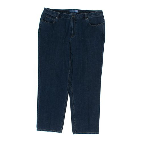 Liz Claiborne Jeans in size 20 at up to 95% Off - Swap.com