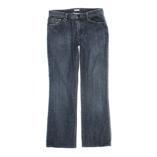 Liz Claiborne Jeans in size 6 at up to 95% Off - Swap.com