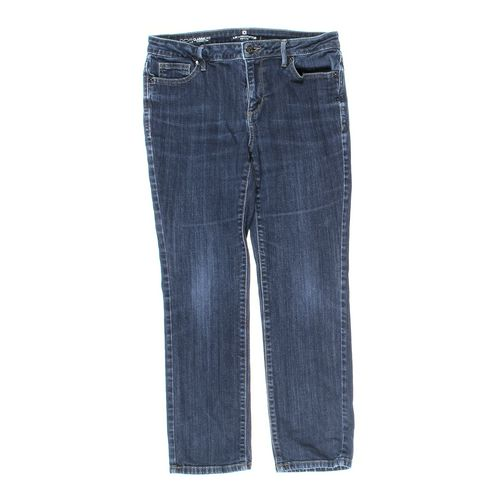 Liz Claiborne Jeans in size 8 at up to 95% Off - Swap.com