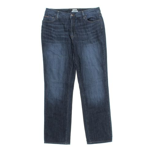 L.L.Bean Jeans in size 14 at up to 95% Off - Swap.com