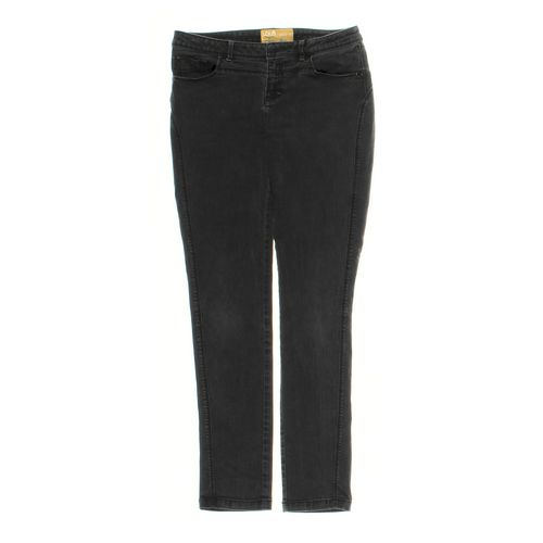 Lole Jeans in size 10 at up to 95% Off - Swap.com