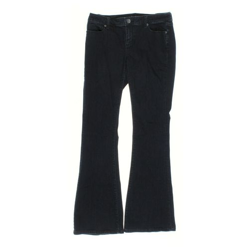 London Jean Jeans in size 10 at up to 95% Off - Swap.com