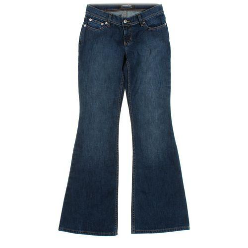 London Jean Jeans in size 2 at up to 95% Off - Swap.com
