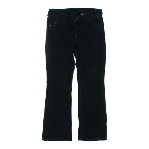 Love Jeans Jeans in size 10 at up to 95% Off - Swap.com