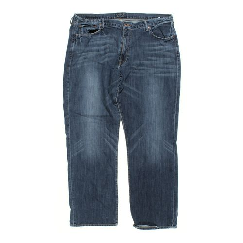 """Lucky Brand Jeans in size 40"""" Waist at up to 95% Off - Swap.com"""