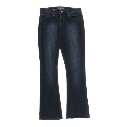 Lucky Brand Jeans in size 8 at up to 95% Off - Swap.com