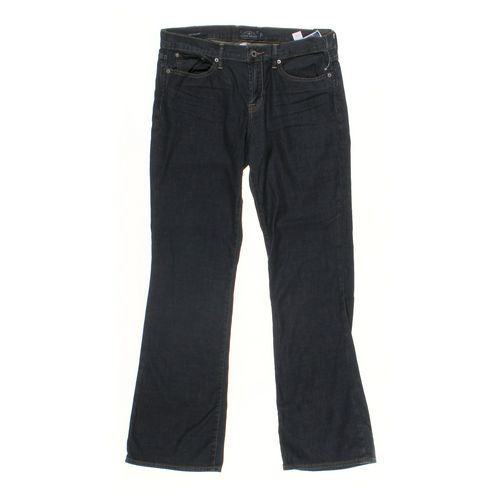 Lucky Brand Jeans in size 14 at up to 95% Off - Swap.com
