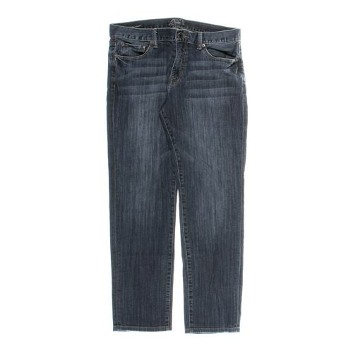 """Lucky Brand Jeans in size 32"""" Waist at up to 95% Off - Swap.com"""