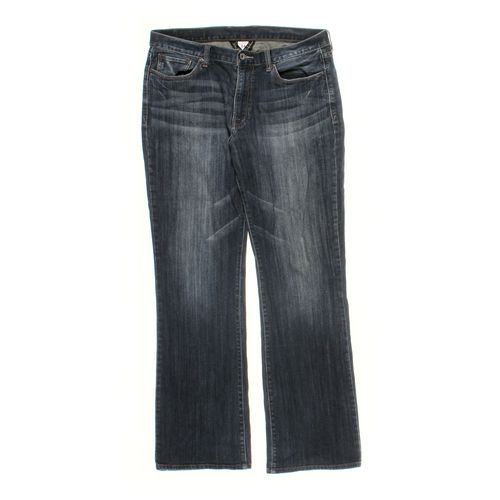 "Lucky Brand Jeans in size 34"" Waist at up to 95% Off - Swap.com"