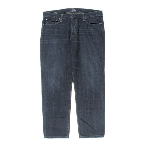 """Lucky Brand Jeans in size 38"""" Waist at up to 95% Off - Swap.com"""