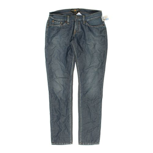 Lucky Brand Jeans in size 6 at up to 95% Off - Swap.com