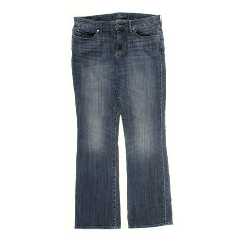 Lucky Brand Jeans in size 10 at up to 95% Off - Swap.com