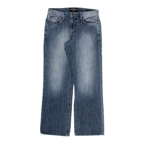 "Lucky Brand Jeans in size 32"" Waist at up to 95% Off - Swap.com"