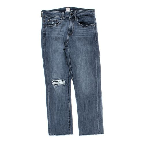 Madison Jeans in size 4 at up to 95% Off - Swap.com