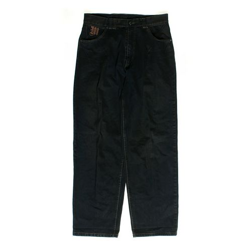 """Makaveli Jeans in size 34"""" Waist at up to 95% Off - Swap.com"""